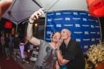 Ferry Corsten and Liquid Todd at EDC Las Vegas 2015