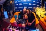 Liquid Todd with Tommy Trash at EDC Las Vegas 2015