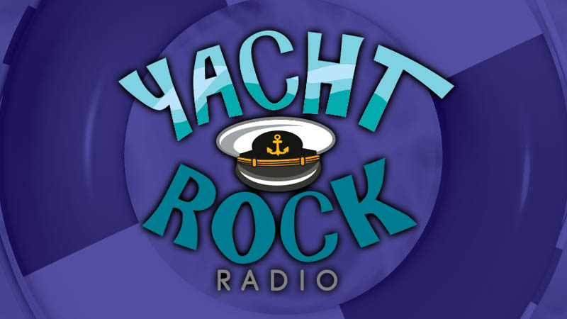Yacht Rock Radio: Set summer on cruise control with our top