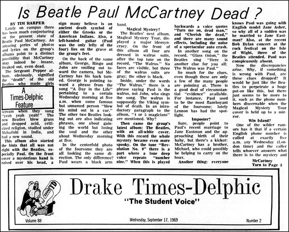paul-is-dead