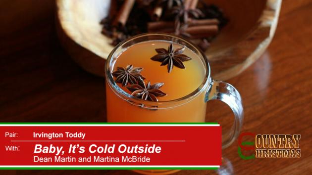 country-mcbride-cold - Copy (2)