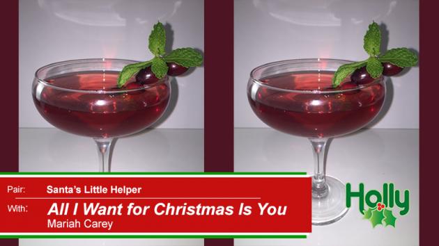 holly-mariah-christmas - Copy