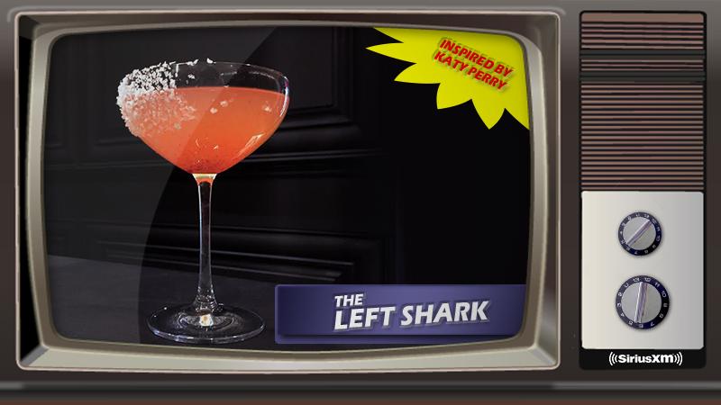 3-leftshark