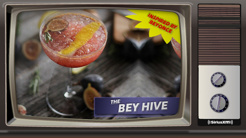 6-beyhive
