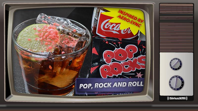 9-poprocks (1)