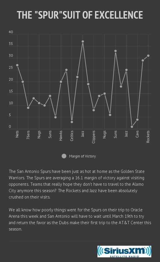 Infographic (5)