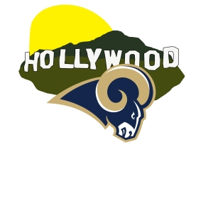 rams-hollywood