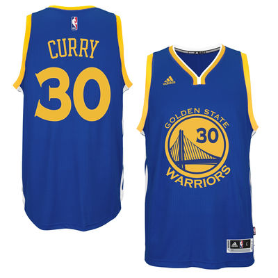 finest selection f9f5f 594f3 Steph and Warriors are #1 on NBA's list of jersey and merch ...