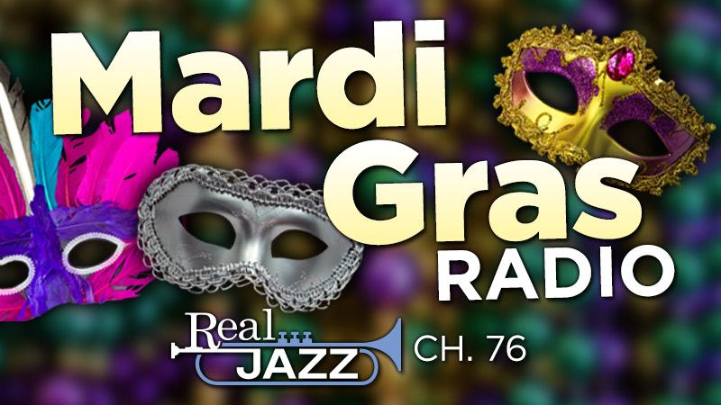 MardiGrasRadio-FI-800x450-v1