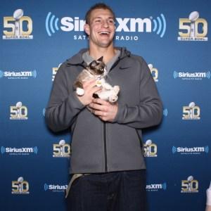 Sirius XM Super Bowl 2016 Weds 055