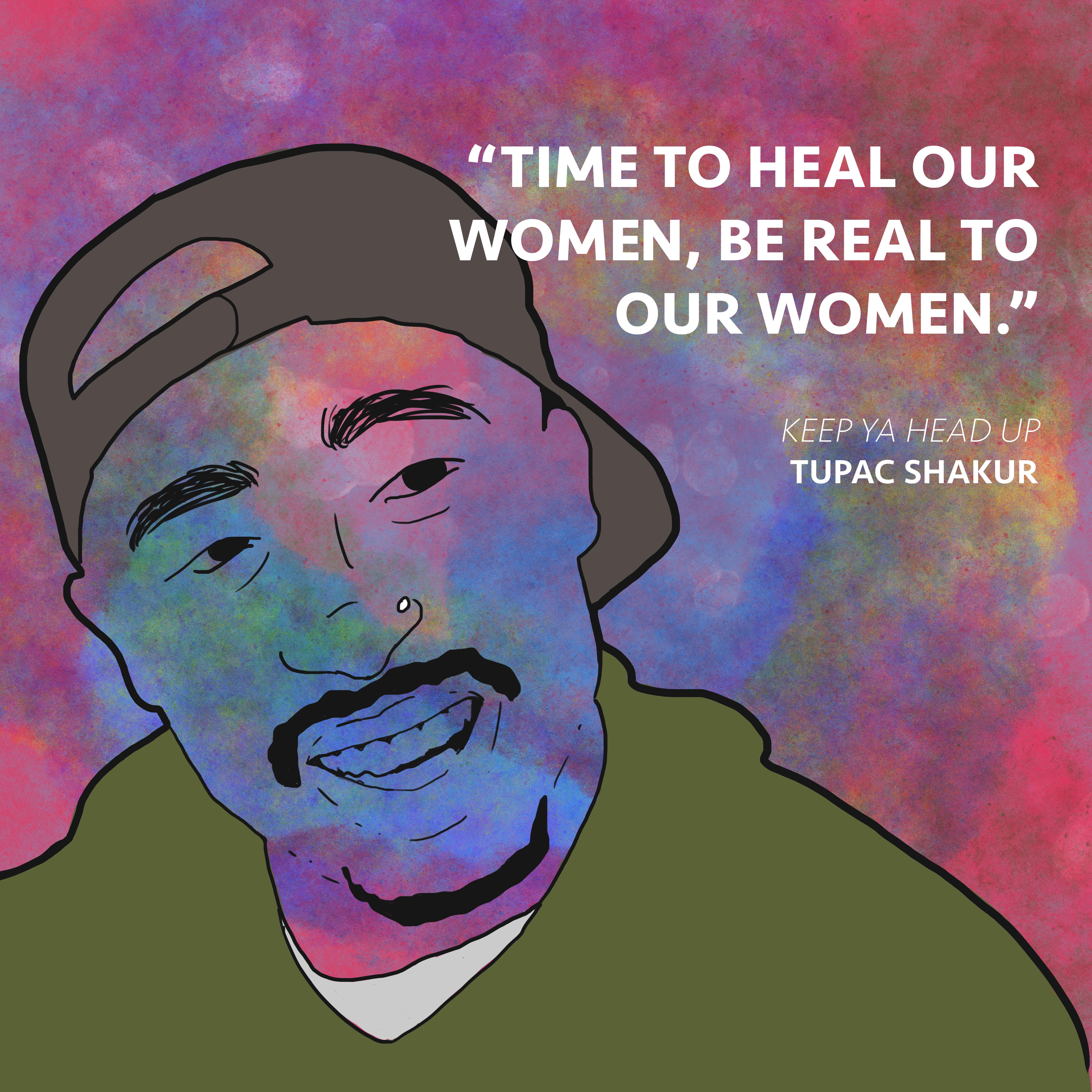 Black History Month: Woke lyrics by black artists |