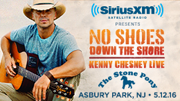 16-1201_H_Kenny-Chesney-Sweeps-Tile_260x146,0