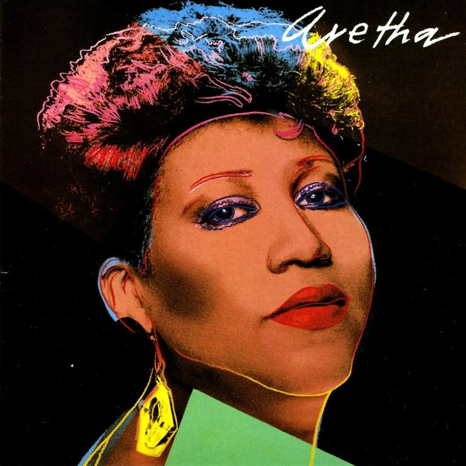 aretha_franklin-aretha__1986_-frontal
