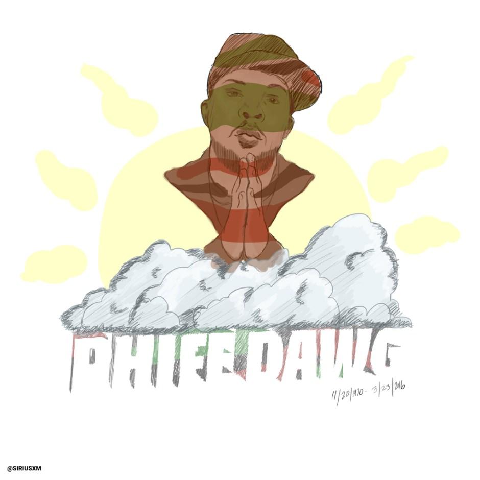 phife2_1024