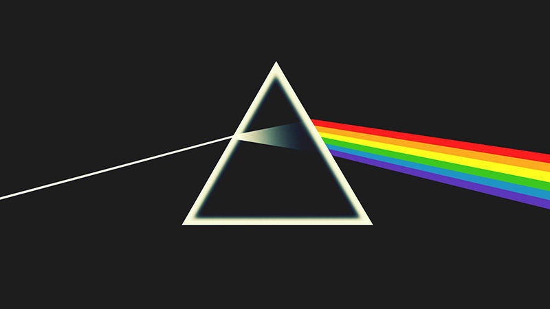 download dark side of the moon album free