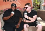 Run the Jewels at Coachella 2016
