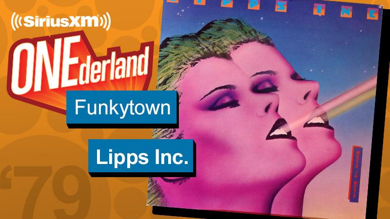ONEderland-funkytown