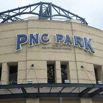 PNC_Park