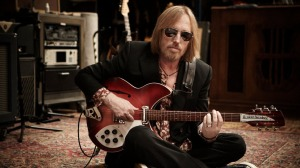 Tom Petty Radio