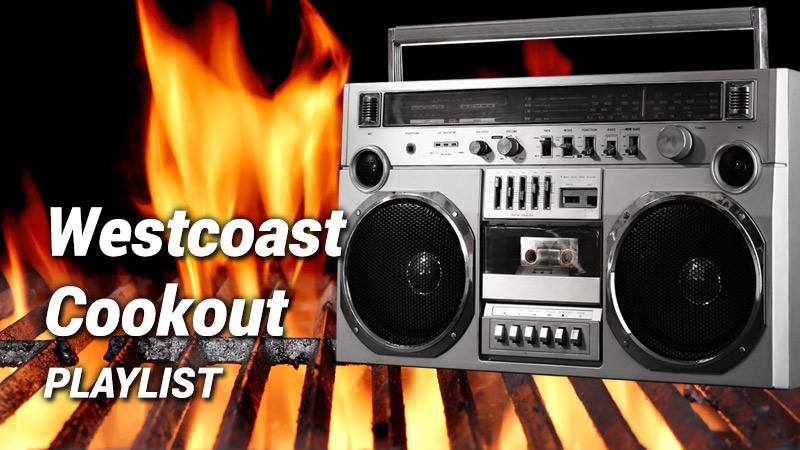 Westcoast-800x450