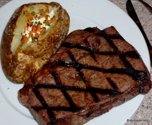 3_steak_baked_potato
