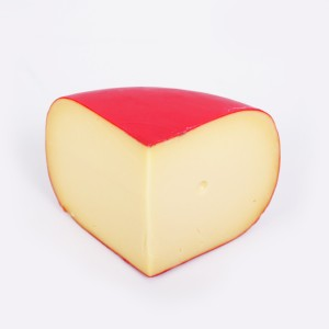 Gouda-Cheese-14