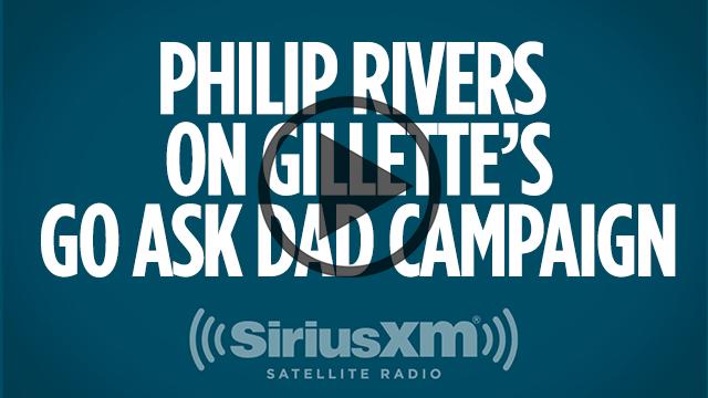SiriusXM | Hear & Now