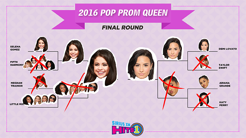 WOMENSBRACKET_rd3_cropped