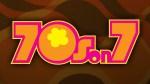 70son7-FI-800x450-063015