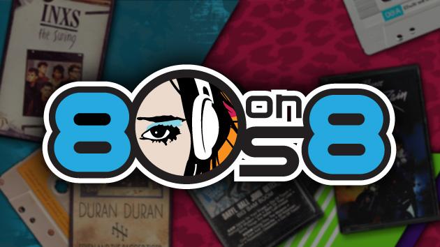 80son8-FI-630x354-091913