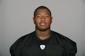 This is a 2015 photo of Kelvin Beachum of the Pittsburgh Steelers NFL football team. This image reflects the Pittsburgh Steelers active roster as of Tuesday, June 9, 2015 when this image was taken. (AP Photo)