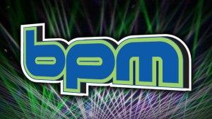 BPMA-FI-630x354-120413