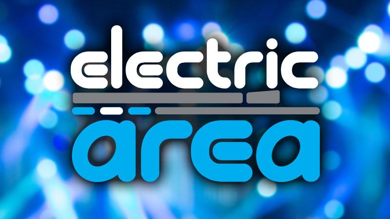 ElectricArea-FI-800x450-2