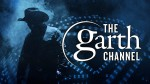 Garth Channel Logo