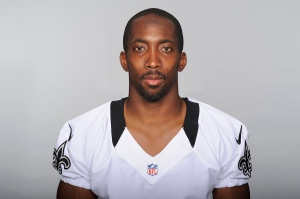 This is a photo of Keenan Lewis of the New Orleans Saints NFL football team. This image reflects the New Orleans Saints active roster as of Friday, June 19, 2015. (AP Photo)
