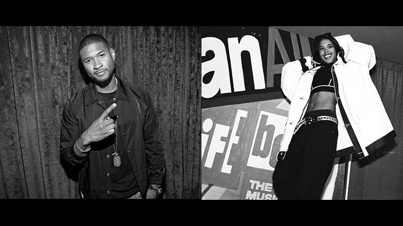 Hip-Hop/R&B |