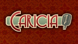 caricia_fi_260x146_092811