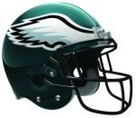 eagles-helmet