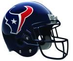 texans-helmet