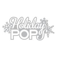holidaypops-holiday-200x200