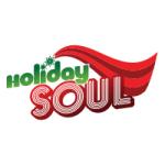 holidaysoul-holiday-200x200