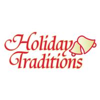 holidaytraditions-holiday-200x200