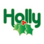 holly-holiday-200x200