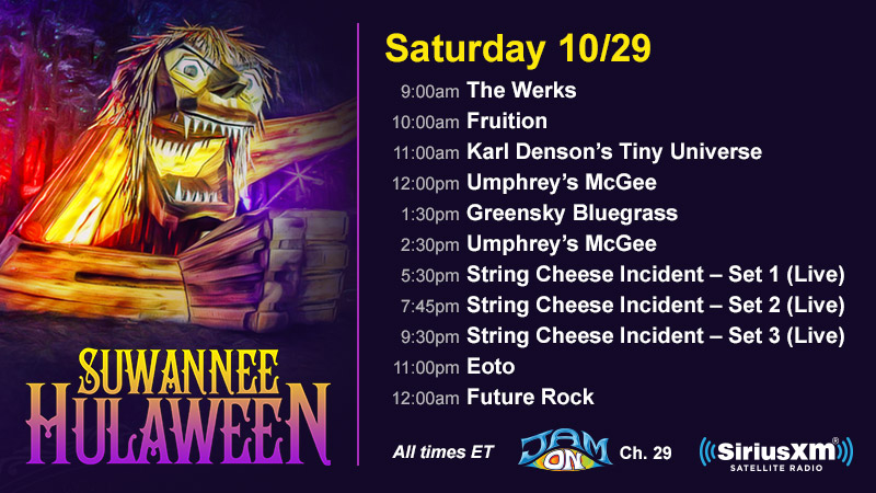 hulaween_saturday_v2_800x450