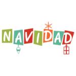 navidad-holiday-200x200