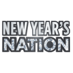newyearsnation-holiday-200x200