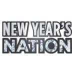 newyearsnation-holiday-200x200