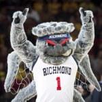 Twitter/RichmondWebstUR