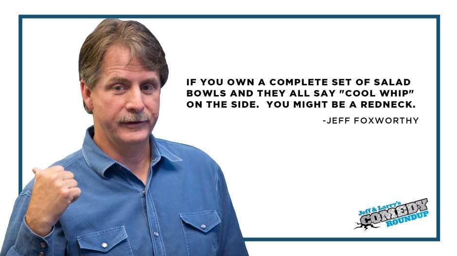 jefffoxworthy