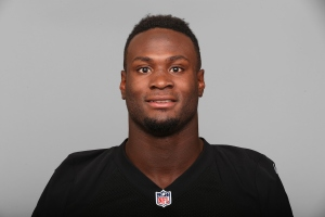 murray_latavius